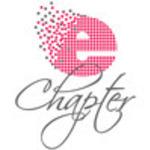 NAPW eChapter Logo
