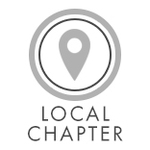 Upstate Local Chapter Logo