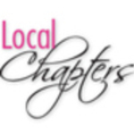 Anchorage Chapter Logo