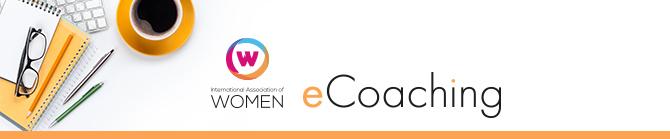 Header_ecoaching_670x139