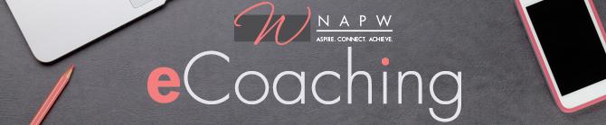 Header_ecoaching-web-banner