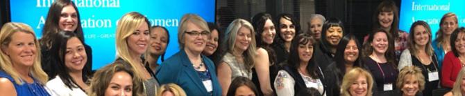 Header_may_2018_women_of_achievement_-_glendale