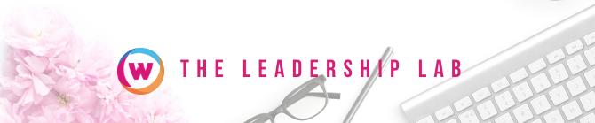 Header_the_leadership_lab_2