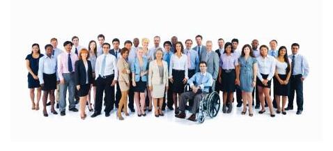 pnc bank careers - Ataum berglauf-verband com
