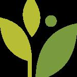 athenahealth Logo