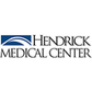 Avatar_hendrick-medical-center-logo