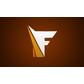 Avatar_avatar_falken_logo