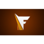 Falken Financial Services Logo