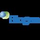 Avatar_biogen_logo_standard-rgb-01