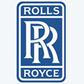 Avatar_rolls_roys_logo