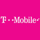Avatar_tmobile_logo_copy