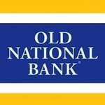 Old National Bank Logo
