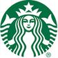 Avatar_logo_box_-_company_logo