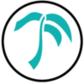 Avatar_island