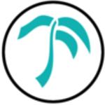 Island Hospitality Management Logo