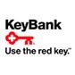 Avatar_keybank_logo_100x100