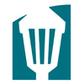 Avatar_logo