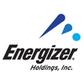 Avatar_logo_energizer