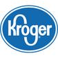 Avatar_kroger_logo