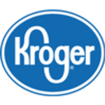 The Kroger Company Logo