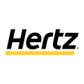 Avatar_hertz