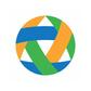 Avatar_assurant_logo_2