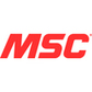 Avatar_msc_logo_150x150