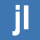 Avatar_jl_square_logo