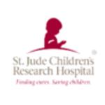 ALSAC/St. Jude Logo