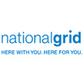 Avatar_nationalgrid_logo_profile