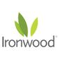 Avatar_ironwood_logo