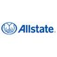 Avatar_allstate_logo