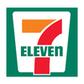Avatar_seven_logo