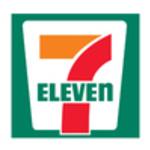 7- Eleven Logo