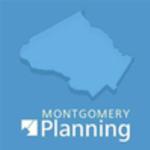 Montgomery Planning Logo