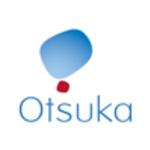 Otsuka Pharmaceutical Company Logo