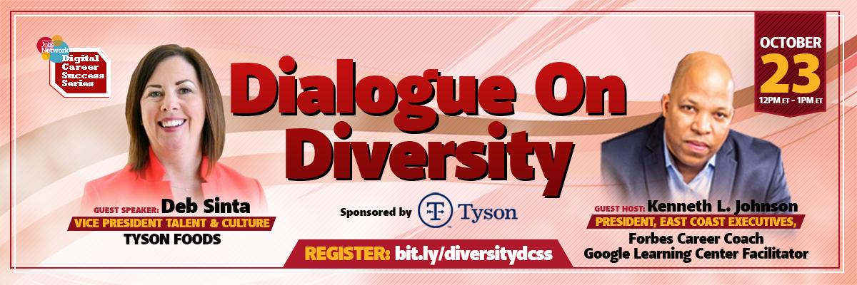 Dcss_-_dialogue_on_diversity_web_banner