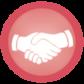 Avatar_icon_handshake_red