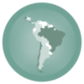 Avatar_icon_latam_green