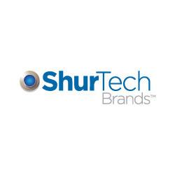 ShurTech Logo