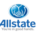 Small_thumb_allstate-logo-color