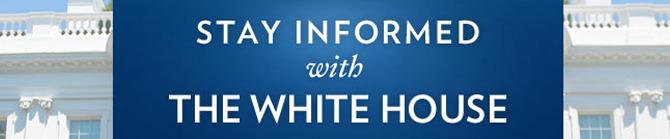 Header_whitehouse_v2_header