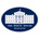 Small_thumb_whitehouse_logo_250x250