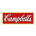 Small_thumb_campbells_logo250x250