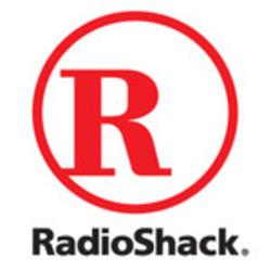 RadioShack Careers Logo