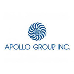 Square_apollo_square_logo250x250