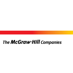 The McGraw-Hill Companies Logo