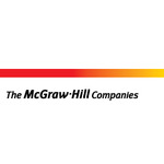 Square_the_mcgrawhill_companies_logo250x250