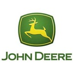 Square_johndeere_logo250x250