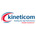 Small_thumb_kineticom_logo250x250